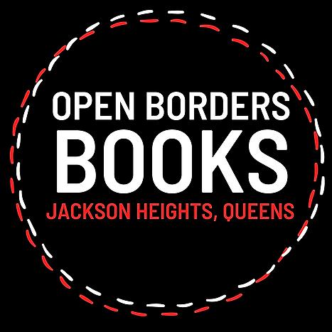 @openbordersbooks Profile Image   Linktree