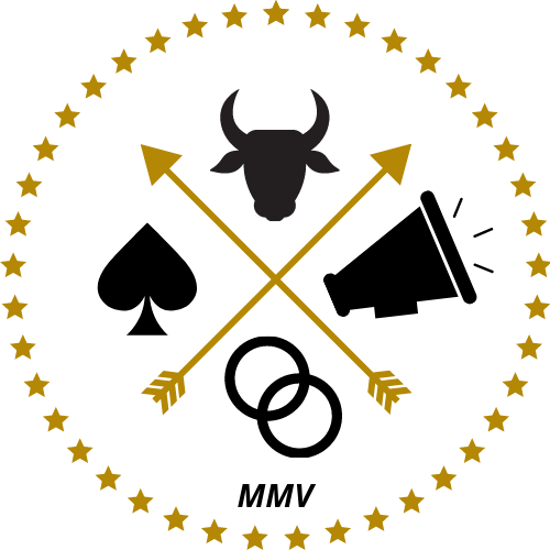 @DrewMarston Profile Image | Linktree