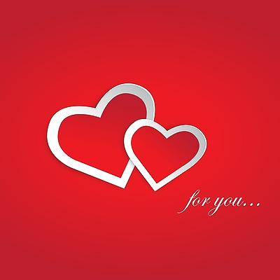 Dicas para Você! (corpoart) Profile Image | Linktree