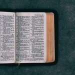 Daily Bible Reading