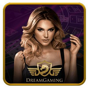 Dreamgaming Casino