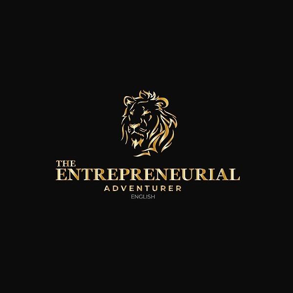 Alejandro Boucabeille The Entrepreneurial Adventurer English Link Thumbnail | Linktree