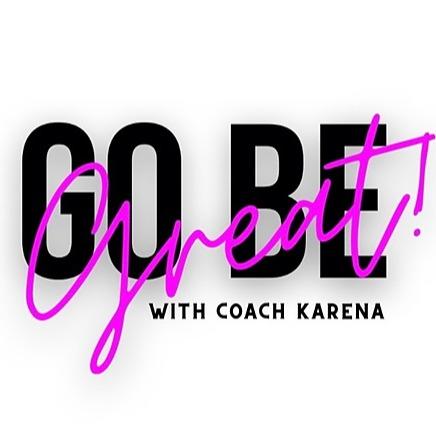 @coachkarena Mads Singers Management Podcast! Link Thumbnail | Linktree
