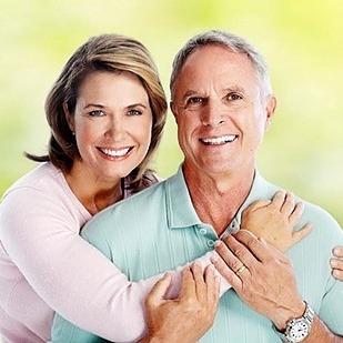 Weight loss Smart Blood Sugar Link Thumbnail | Linktree