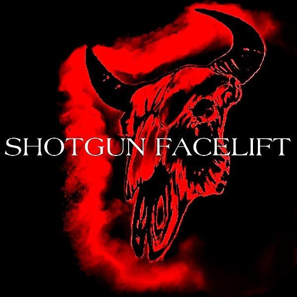 @ShotgunFacelift Profile Image | Linktree