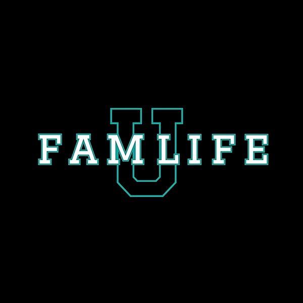 FamLifeU | College Ministry