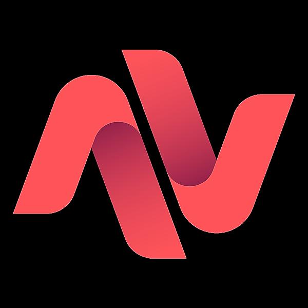 @agencyvista Profile Image | Linktree