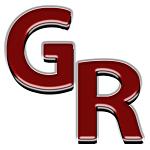 @grisd Profile Image | Linktree