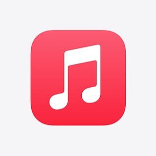 SingjayKS Apple Music Link Thumbnail   Linktree