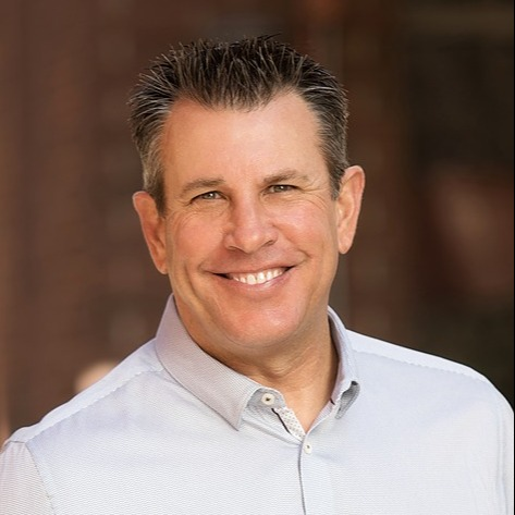 Scott Taylor (mbgscott) Profile Image | Linktree