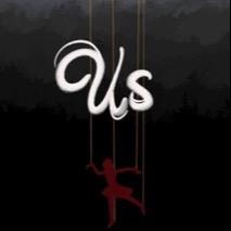 "@PhynneBelle MOVIE WATCH PARTY: Jordan Peele's ""Us,"" FRI. 22 OCT. 2021, 5:30pm-8 pm PT Link Thumbnail   Linktree"