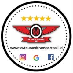 Vw Tour And Transport Bali (vwtourandtransportbali) Profile Image   Linktree