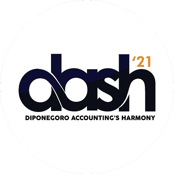 Dash Diponegoro (DashUndip2021) Profile Image | Linktree