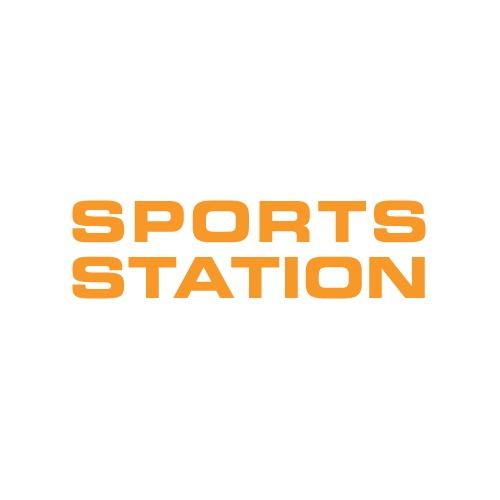 SPORT STATION (grn_lvl4) Profile Image | Linktree