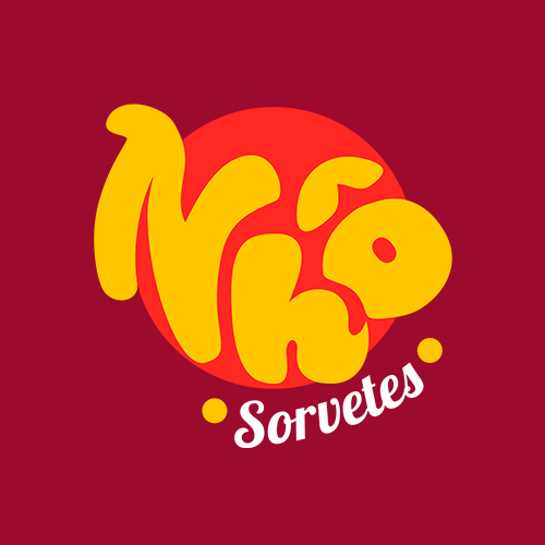 @nhosorvetes Profile Image | Linktree