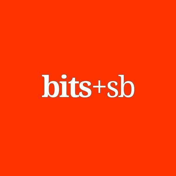 Bits + StrongBrands (bitssbbrasil) Profile Image   Linktree