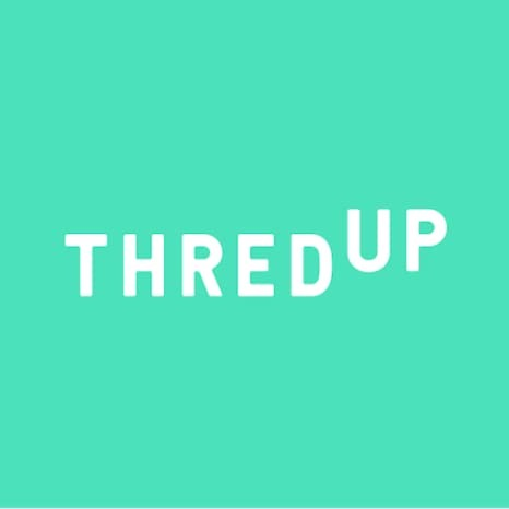 ThredUp $10 credit