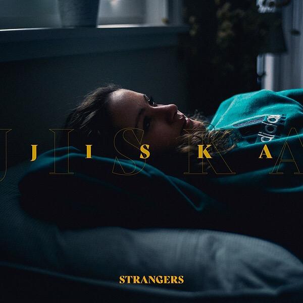 @strangers.jiska Profile Image | Linktree