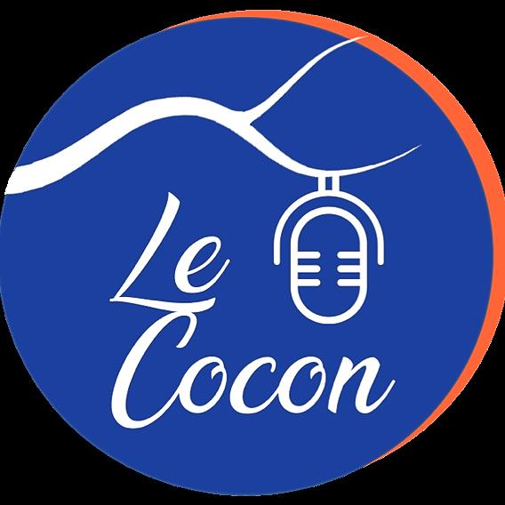 @lecocon Profile Image | Linktree