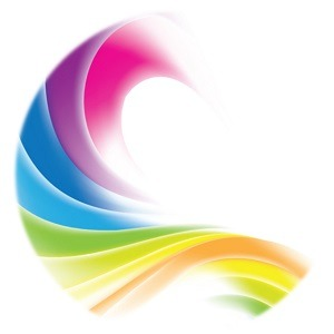 High Quality Lighting & Design Lighting Design Website Link Thumbnail | Linktree