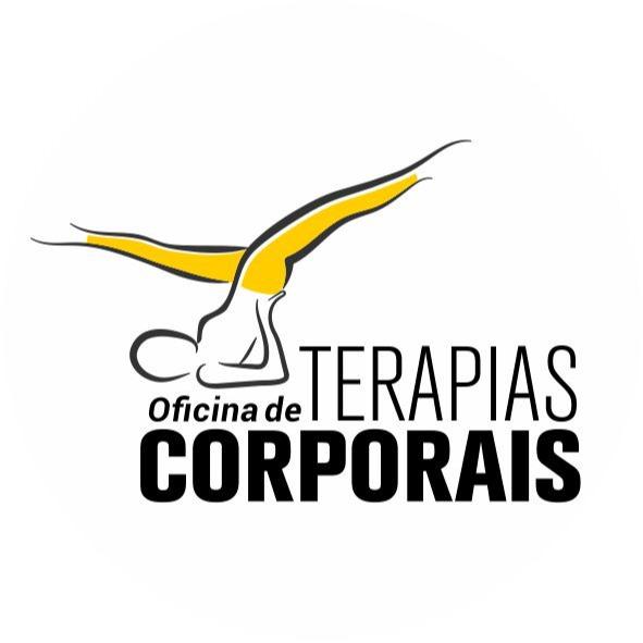 @oficinadeterapias Profile Image | Linktree