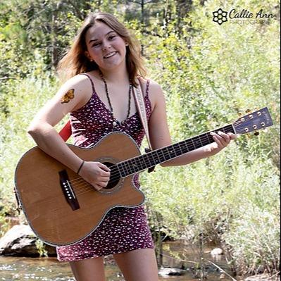 Wrenn Van (wrennvan) Profile Image   Linktree