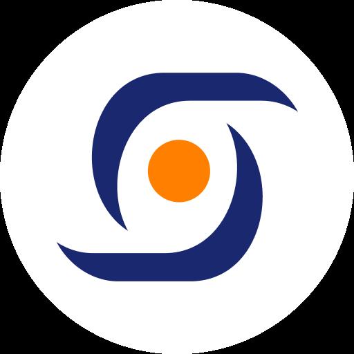 @sofor Profile Image   Linktree
