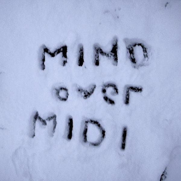 Mind over MIDI (mindovermidi) Profile Image   Linktree