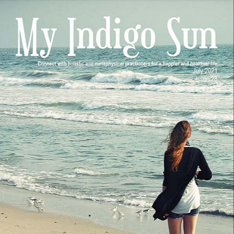 @AmbikaDevi Read the July issue of My Indigo Sun ezine & subscribe! Link Thumbnail   Linktree