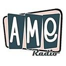AME RADIO INTERVIEW