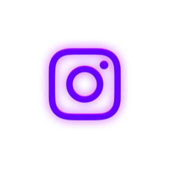 @mistertopgoon Instagram Link Thumbnail | Linktree