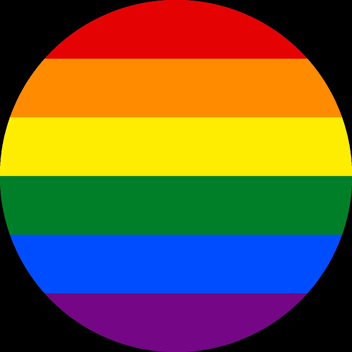 @LGBTQ_Resources Profile Image | Linktree