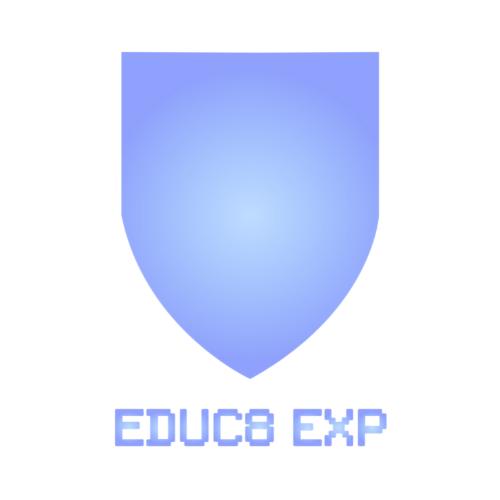 Educ8 Experience (educ8) Profile Image | Linktree