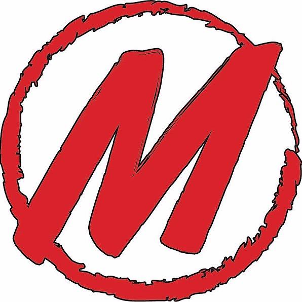 @MartinMediaProduction Website Link Thumbnail | Linktree