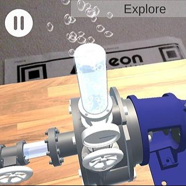 @atomburke AR presentation for NSF project Link Thumbnail | Linktree