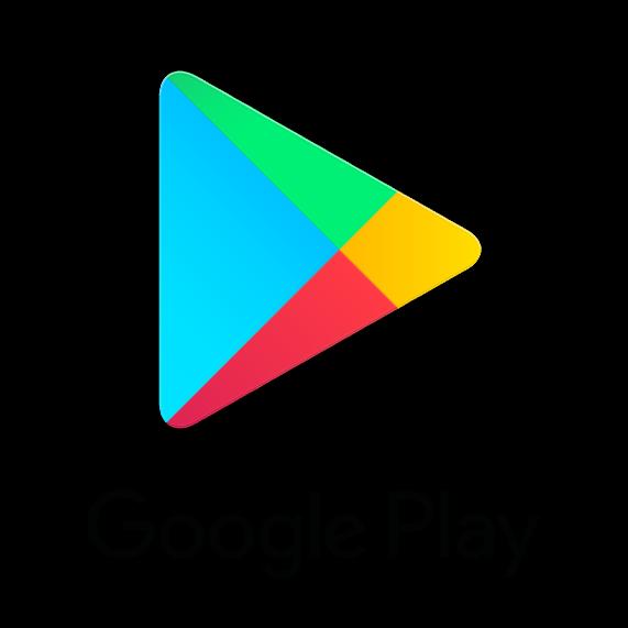 @couchbummel PlayStore besuchen Link Thumbnail | Linktree