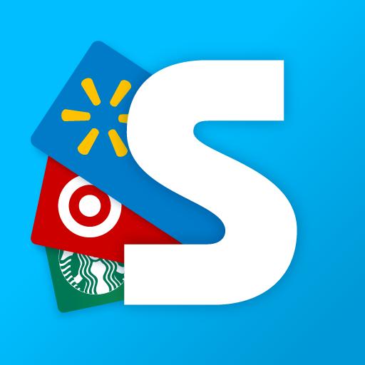 @Shopkick_Points_Generator Profile Image | Linktree