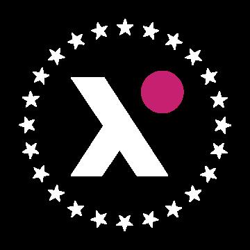 @parallaxsyr Profile Image | Linktree