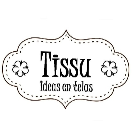 @tissuideasentelas Profile Image   Linktree