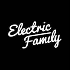 Electric Family (electricfamily) Profile Image | Linktree