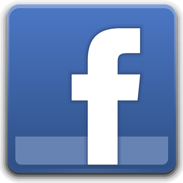 @ClaringtonKnightsFootball Clarington Knights on Facebook Link Thumbnail | Linktree