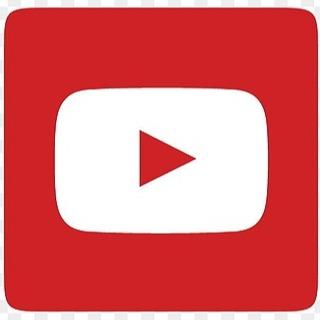 Linther YouTube (Jetzt abonnieren!) Link Thumbnail | Linktree