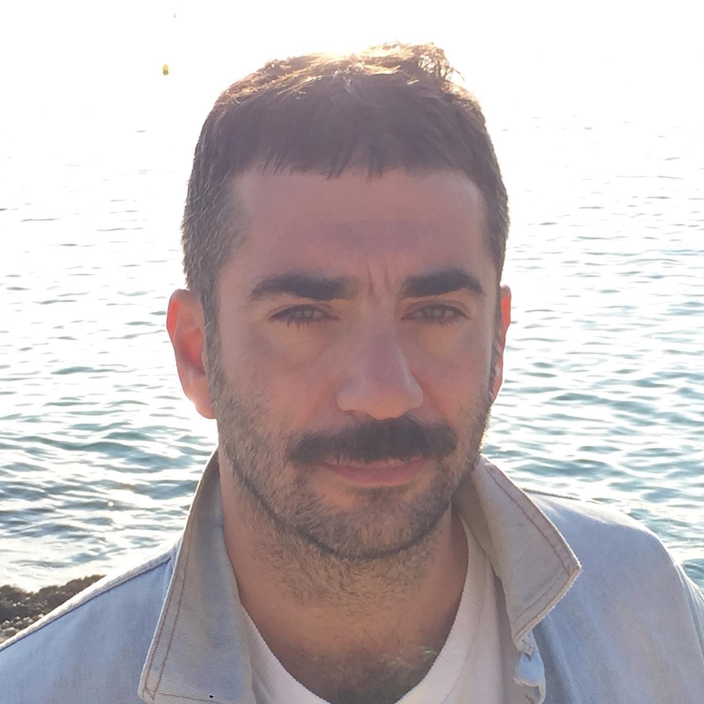 @evripidisandhistragedies Profile Image | Linktree