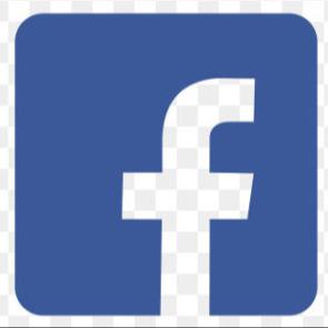 @HandyFish Facebook  Link Thumbnail | Linktree