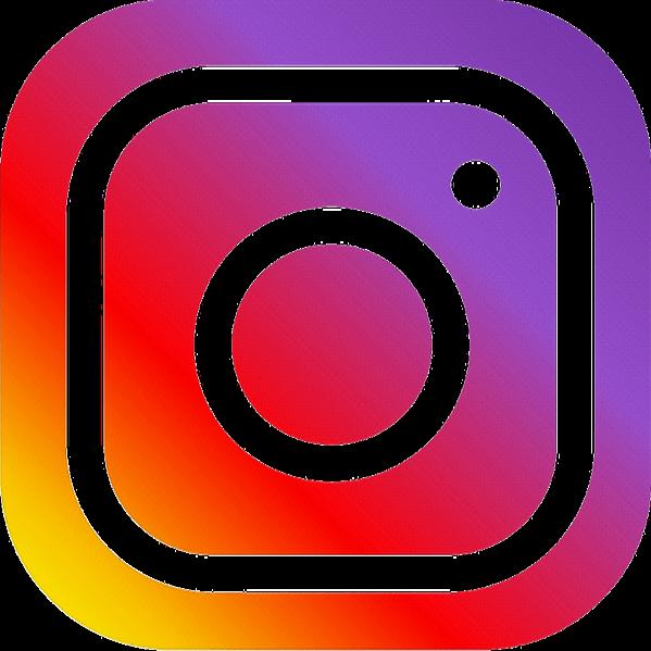 Martín Marinkovich Instagram Link Thumbnail   Linktree