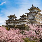 Japan Kreuzfahrt