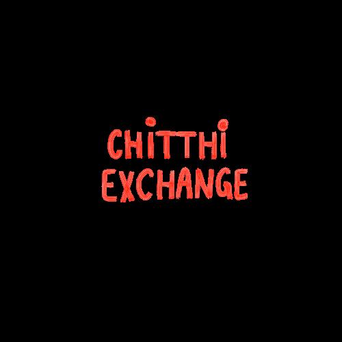@chitthiexchange Profile Image   Linktree