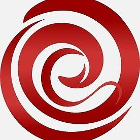 @CrimsonRetreat Profile Image | Linktree