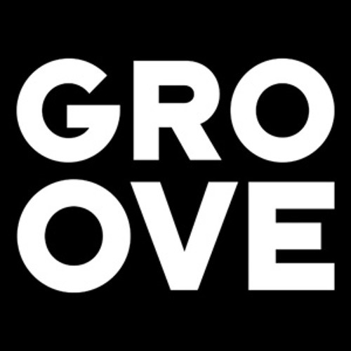 Astrofever Records ® Polyswitch DJ Chart for GROOVE Magazin Link Thumbnail | Linktree