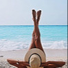 @fashionhr 4 ključna savjeta za savršeni izgled nogu Link Thumbnail | Linktree